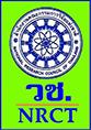 Logo-nrct