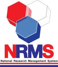 """การอบรมเชิงปฏิบัติการ """"การใช้งานระบบ NRMS ใน 4 ภูมิภาค และระบบ ..."""